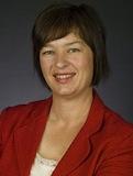 Sue Moroney