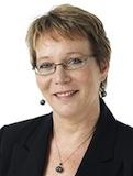 Tracey Martin